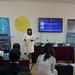 Xov, 10/07/2014 - 09:14 - Bio Investor Day 2014