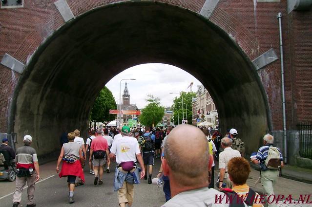 2008-07-16 2e wandeldag  (75)