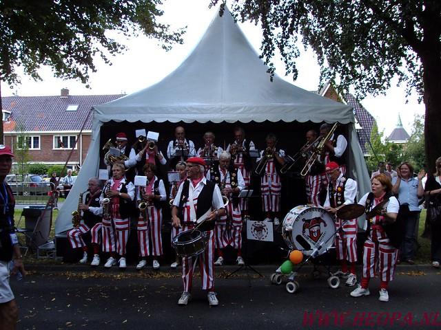 24-07-2009 De 4e dag (105)