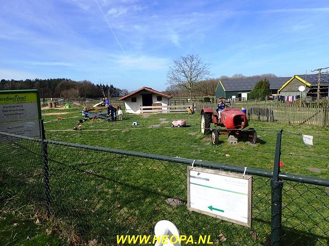 2017-03-15 Vennentocht    Alverna 25 Km (99)