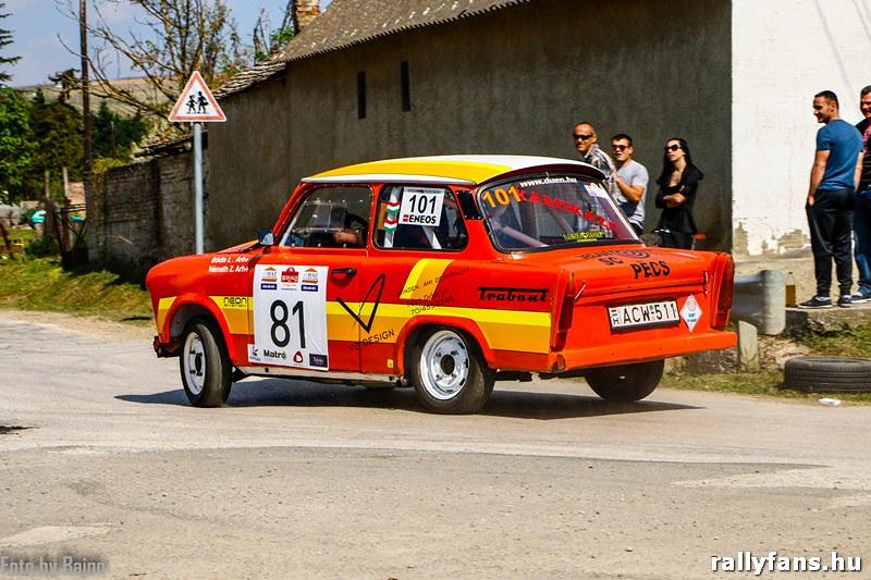 RallyFans.hu-04404