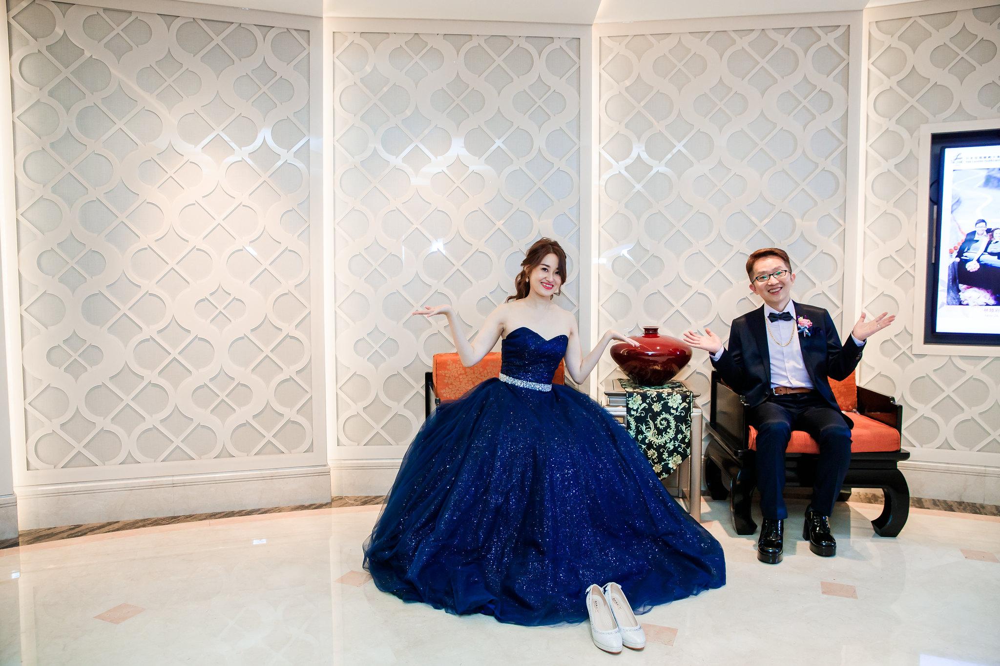 Wedding-391