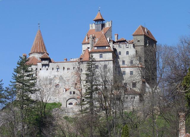 dracula-castle-bran
