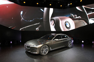 BMW-2014-VISION-FUTURE-LUXURY-32