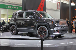 Jeep-Renegade-@-Beijing-2014-04