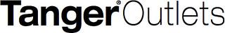 tanger-logo | by angelarose312