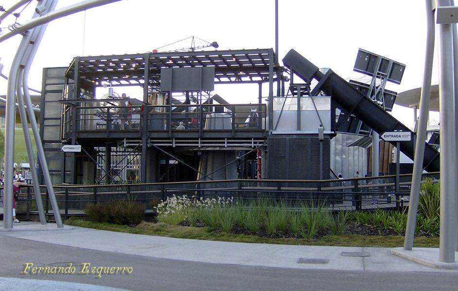 2008-07-30_2377