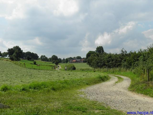 2012-08-09 1e dag  Berg & Terblijt (101)