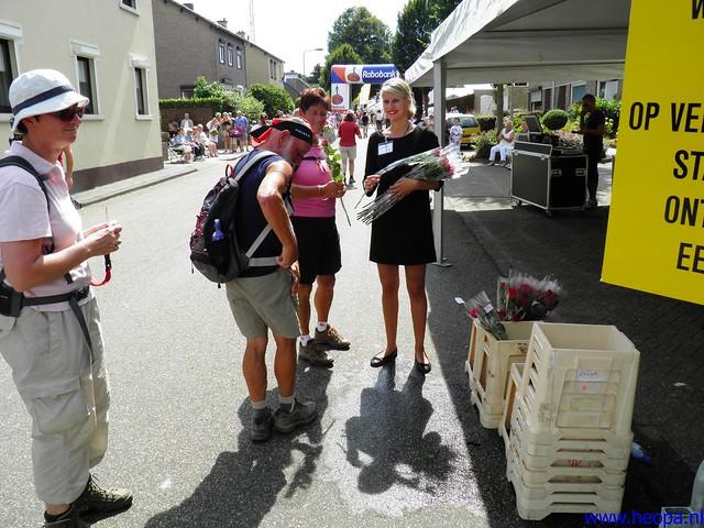 2012-08-12  4e Dag Berg & Terblijt  (98)