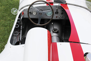 Maserati-1953-A6CS-07