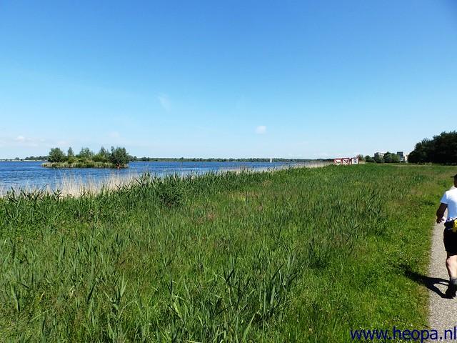 2014-05-31 4e dag  Almeer Meerdaagse  (41)