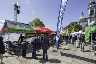 BD14_Messe_Chantier | by Bike Days Schweiz