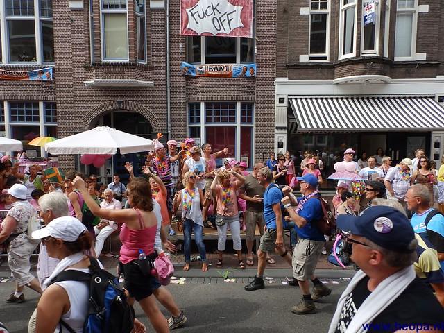 17-07-2013 2e dag Nijmegen  (79)