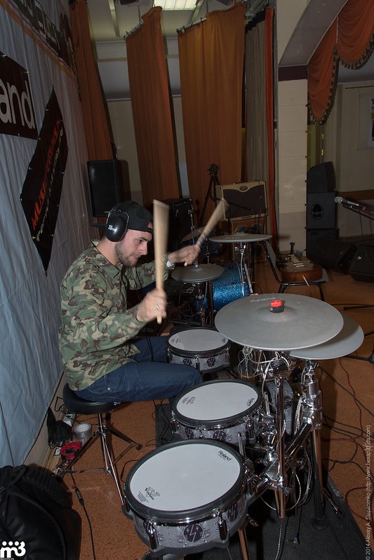 My_First_Disk-2014_Soundcheck (0038)