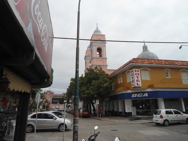 Maldonado, Uruguay - www.meEncantaViajar.com
