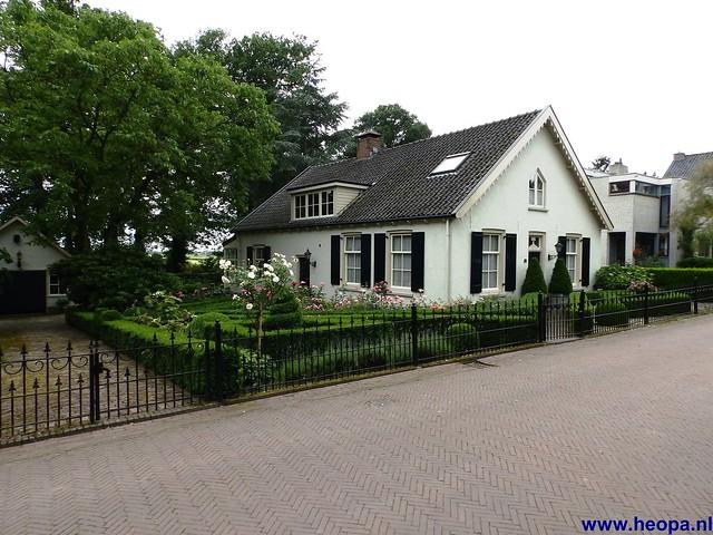 14-06-2014  Veenendaal        40 Km  (47)
