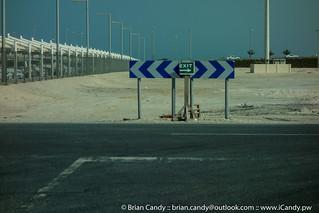 DSC03487.jpg   by www.iCandy.pw
