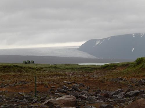 IJsland - F35 - 1