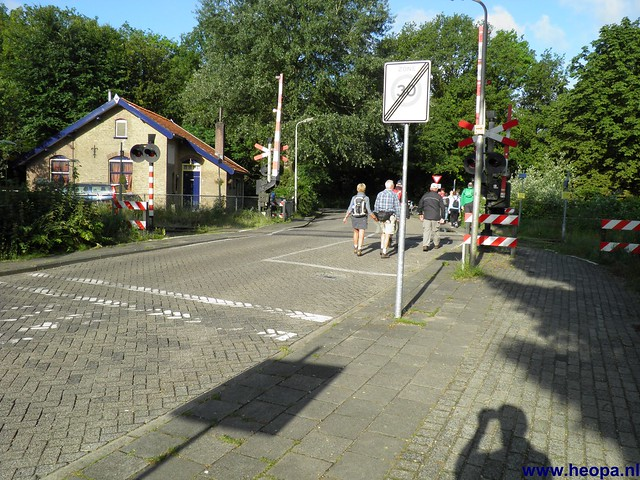 22-06-2012 Dag 1 Amersfoort (08)