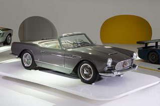 Maserati-A6-1500-Pininfarina-26