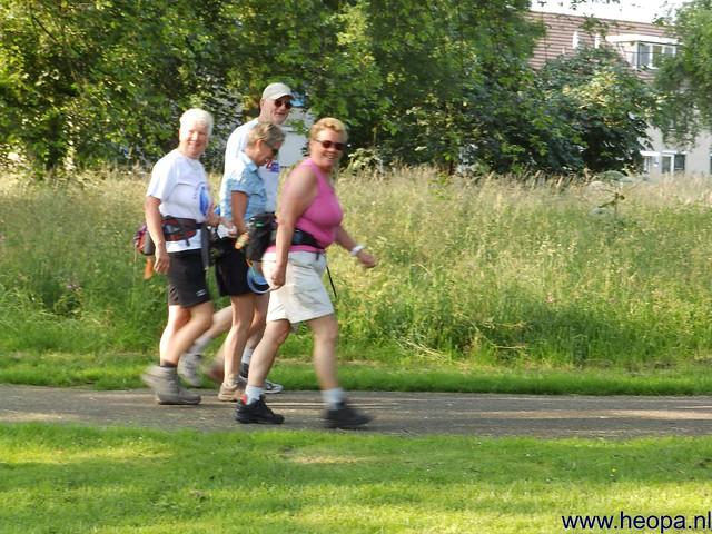 06-07-2013 Utrecht 37.5 Km (7)