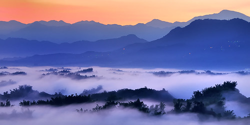 d90 風景 sigmaapo70300mmf456dgmacro 二寮 taiwan tainan salonphotography 畫意攝影 逆光 backlight landscape