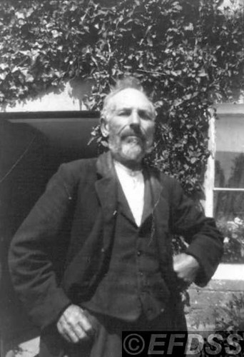 B58b LOCOCK, Walter (1828-1917)