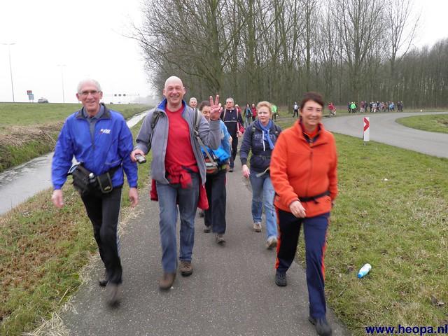 03-03-2012   Voorschoten       25 Km (23)