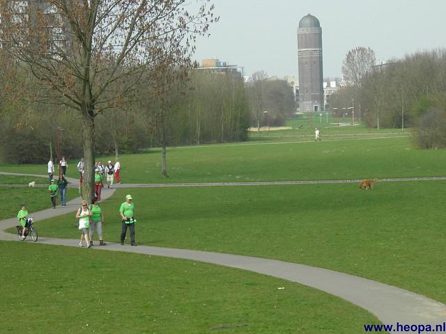 24-03-2012 rs'80 Bleiswijk 25 Km  (77)