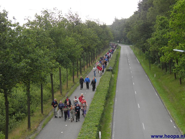 23-06-2012 dag 02 Amersfoort  (12)