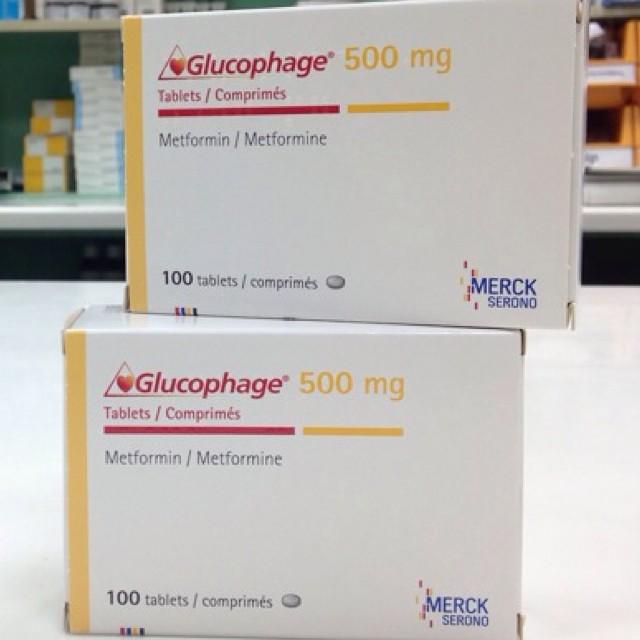 All Sizes جلوكوفاج هو الاسم التجاري لدواء السكر متفورمين يعمل الجلوكوفاج على تنظيم السكر في الدم لذلك فهو يستخدم لعلاج مرض السكري من النوع الثاني دواء