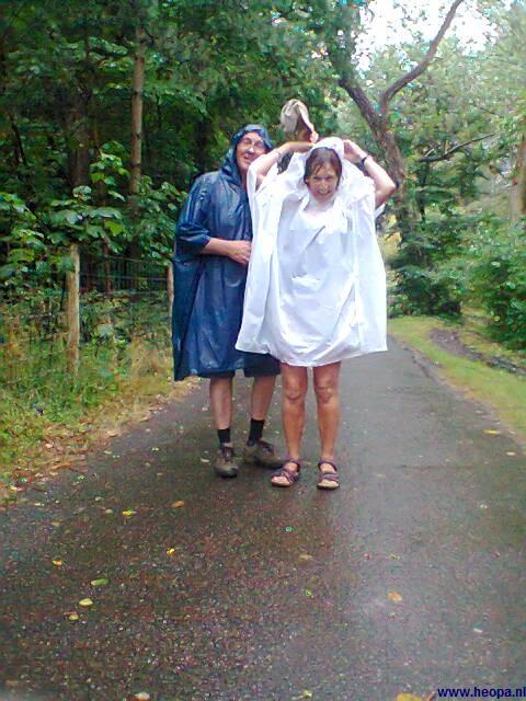 27-07-2013 Santpoort 28.01 Km  (34)