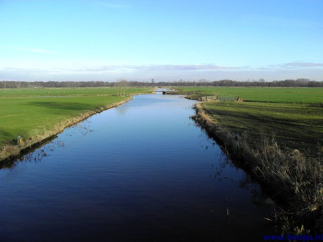 12-01-2013 Den Haag 25 km JPG (56)