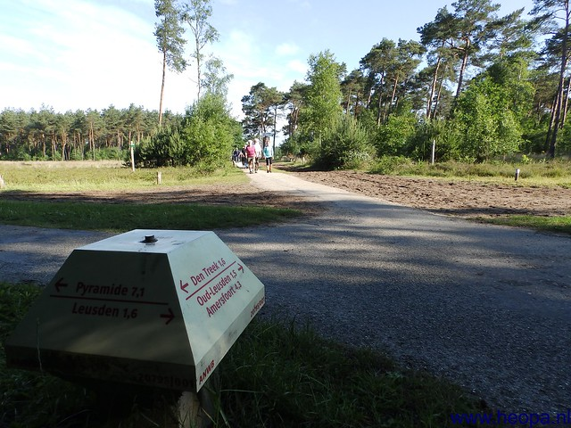 22-06-2013 Amersfoort  30 Km  (21)