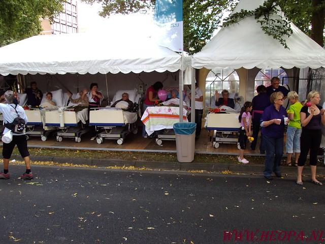 24-07-2009 De 4e dag (106)