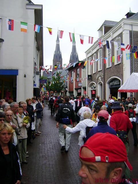2008-07-18  4e wandeldag  (57)