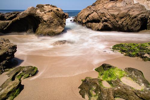 ocean california beach canon unitedstates lagunabeach 6d