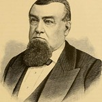 "Image from page 972 of ""History of Union and Middlesex Counties, New Jersey with Biographical Sketches of many of their Prominent Men"" (1882)"