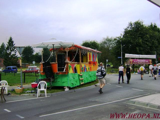 2008-07-17 3e wandeldag  (79)