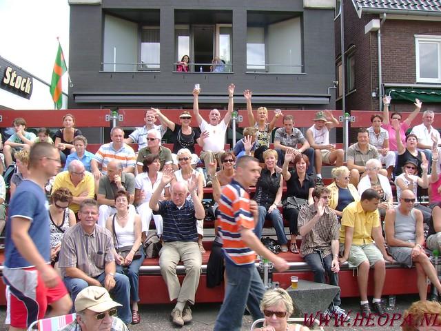 2007-07-19 3e wandeldag  (60)