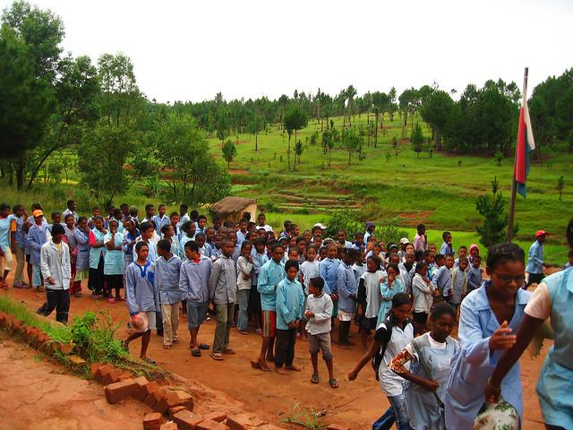 Madagascar2010 - 04