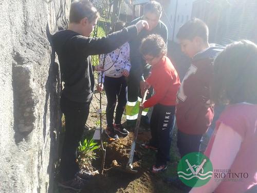 2017_03_21 - Escola Básica de S. Cateano nº. 1 (5)