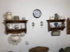 https://live.staticflickr.com/2923/33489766943_71fa7bb0c0_b.jpg