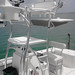 boat-renovations-half-full-mini-towers-venice-tampa-fl-12