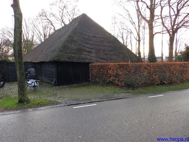 18-01-2014 Breda 27 Km (22)