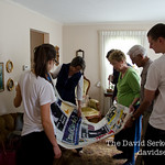 DavidSerkoProject-1-30