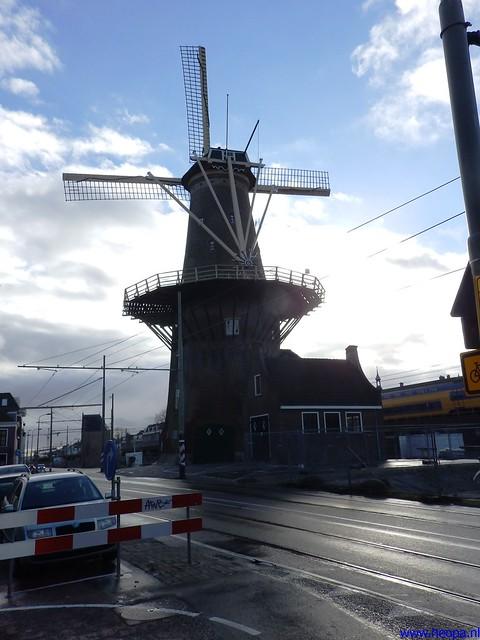 11-01-2014 Rijswijk   RS80    25 Km  (92)