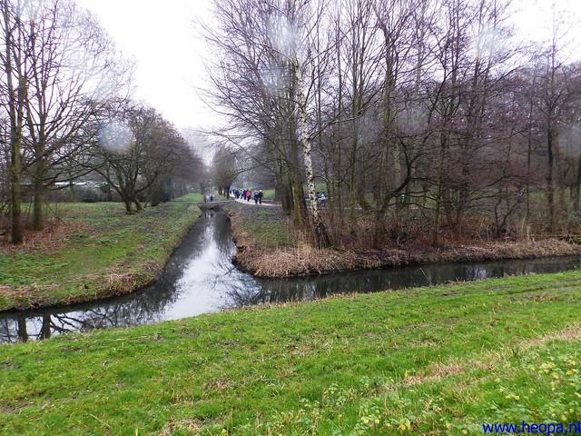 11-01-2014 Rijswijk   RS80    25 Km  (19)