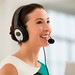 Customer Service Tips That Generate Referrals