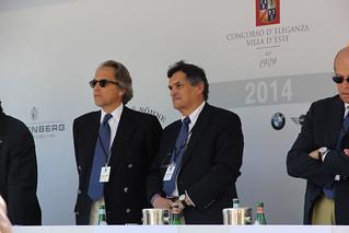 Villa-d'Este-concorso-d'eleganza-2014--404